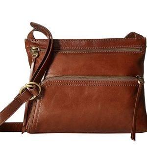 HOBO Vintage Small Cross-Body Handbag